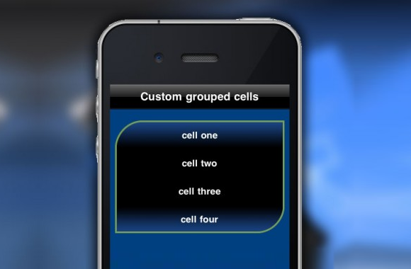 custom-grouped-cell-header
