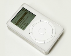 firstgenipod