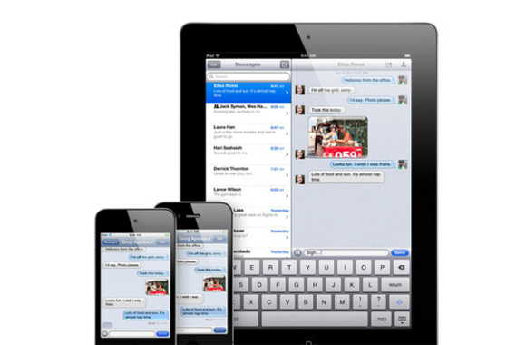 iOS5-640x480_620x433