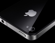 iphone-4-camera