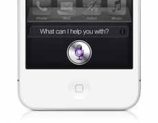 Siri-iPhone-4S-Assistant-460x250