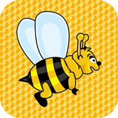 bee-logic-icon