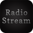 radiostream-icon