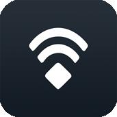 remoter-app-icon