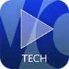 video-companion-icon