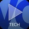 video-companion-icon