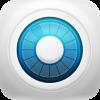 loforheello-app-icon