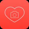 welike-app-icon
