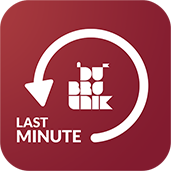 last-minute-dubrovnik-icon