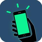lookfor-icon